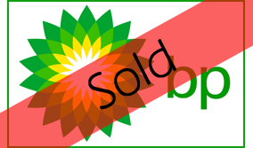 sold-bp-western-cape