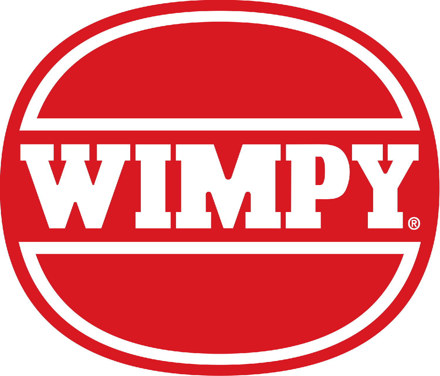 wimpy-for-sale