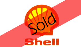 shell-west-rand-sold