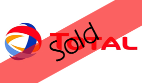 sold-total-rosslyn--awaiting-oil-company-approval